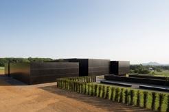 LENS'14-18 : EEN NIEUW MUSEUM OVER DE GROTE OORLOG